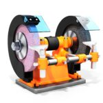 Abrasive Wheels Regulations