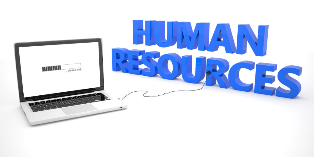 Manage your Personnel with our professional HR Management System