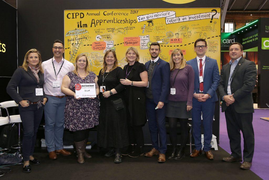 CIPD Annual