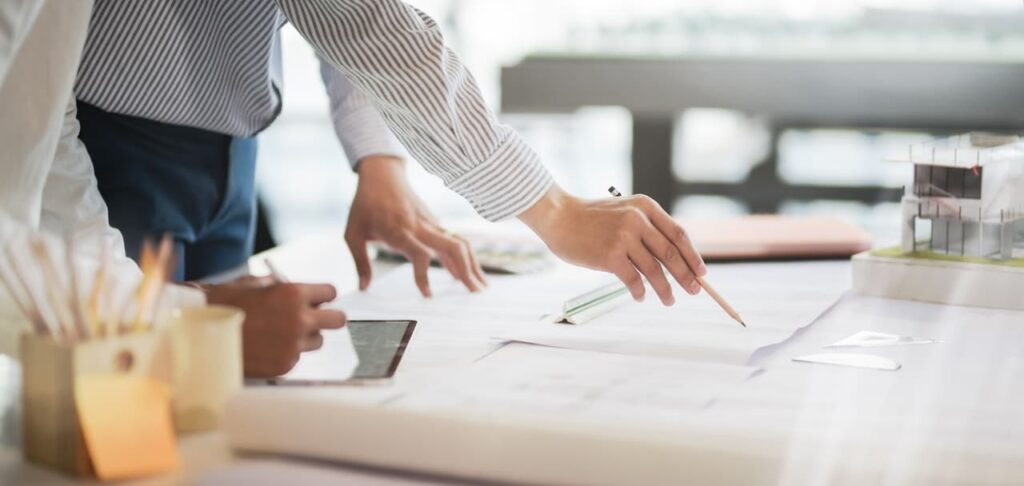 What To Do If Someone Refuses To Sign An Employment Contract