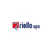 Riello Ups