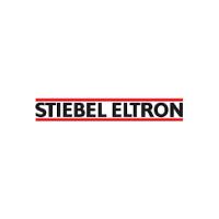 Stiebel Elton