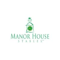 Manor House Stables
