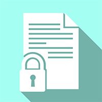 Data Protection and Confidentiality