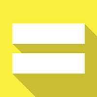 Equality-Diversity-Discrimination