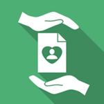 Handling Info Care Setting