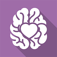 Introduction Emotional Intelligence