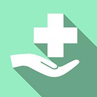 Introduction Safe Handling Medicine
