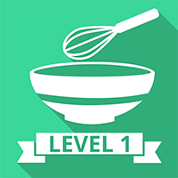 Level 1 Food Safety Catering