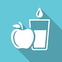 Nutrition Hydration
