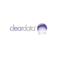 Cleardata