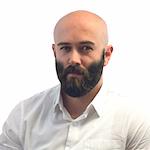 Ben Davies Profile Picture