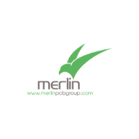 Merlin PCB