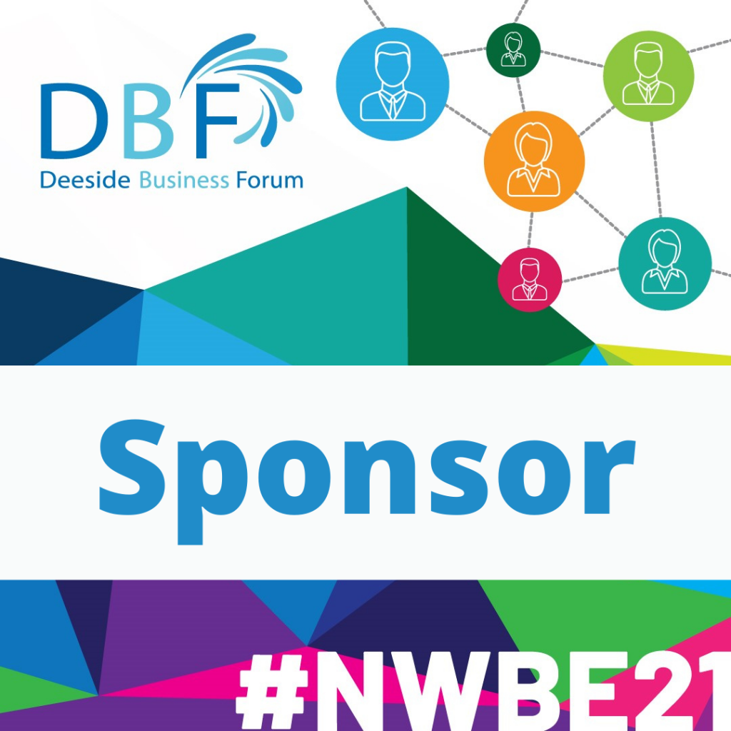 north wales business exhibition