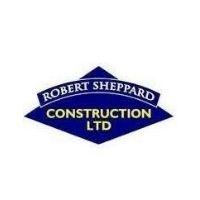 Robert Shephard Construction