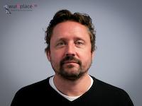 Mark Wurkplace